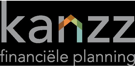 logo kanzz